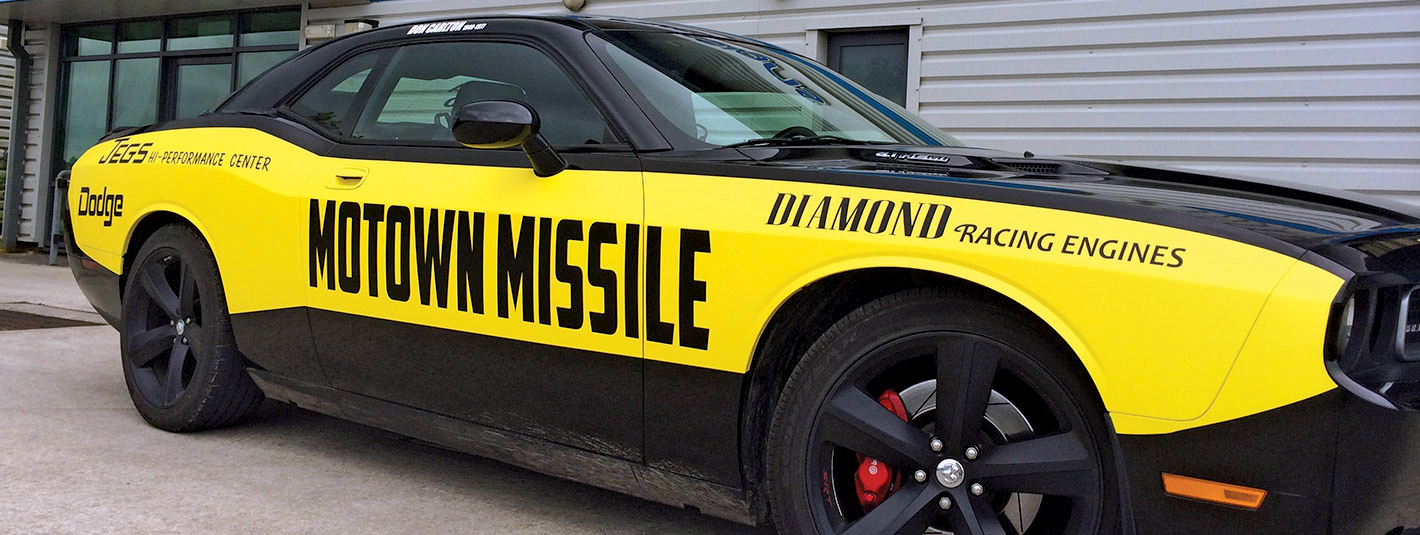 parc-home-banner-mowtown-missile-1420x535