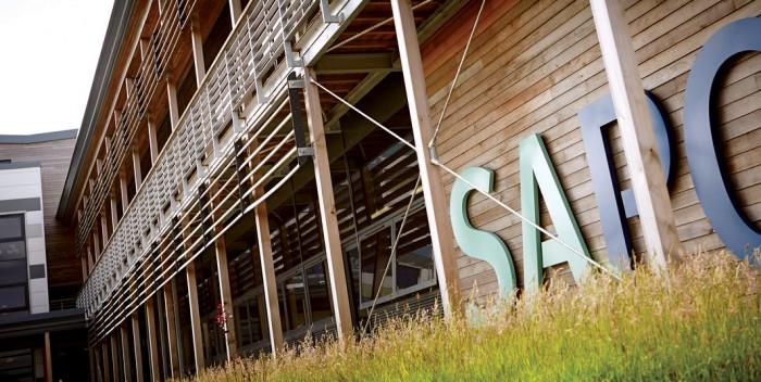 parc-home-banner-sapc-1420x535